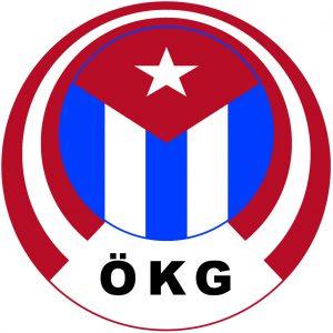 Österreichisch-Kubanischen Gesellschaft
